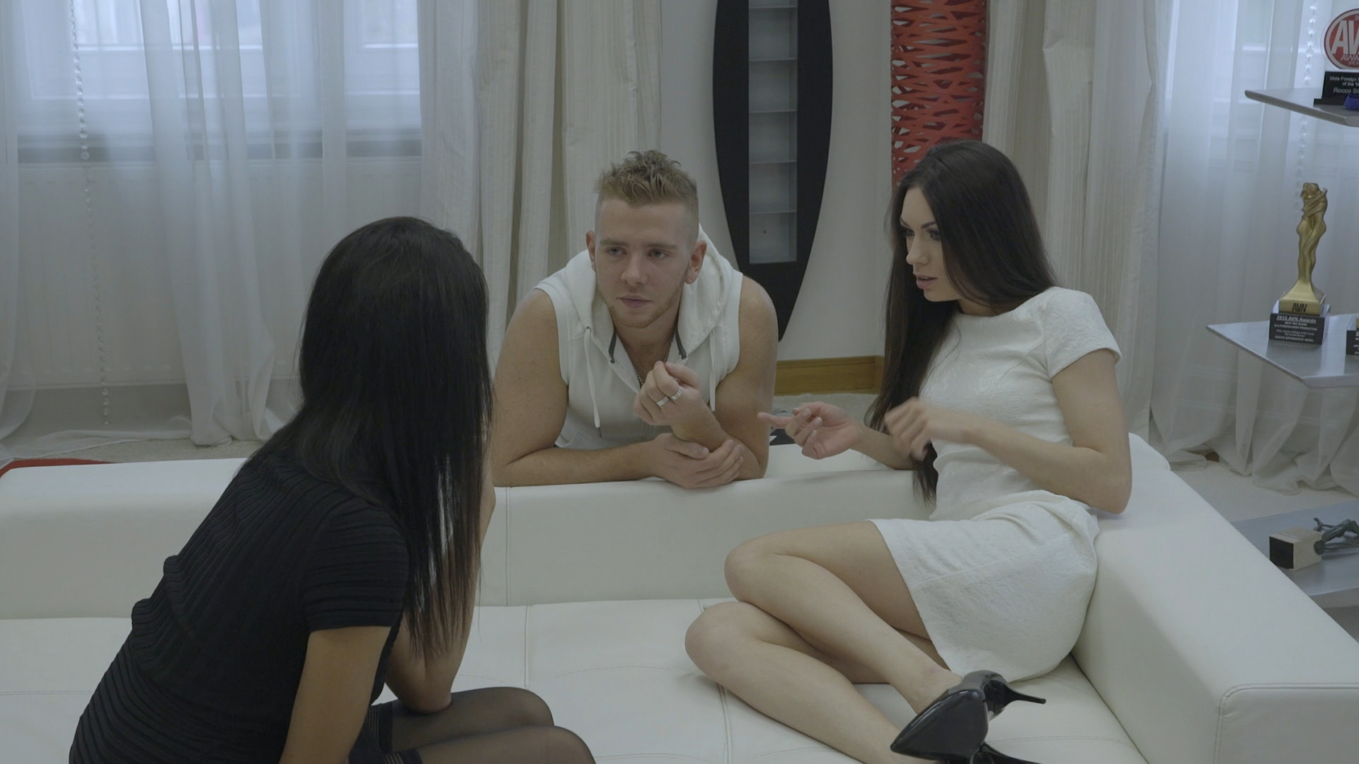 sex Frederiksværk hvad siger