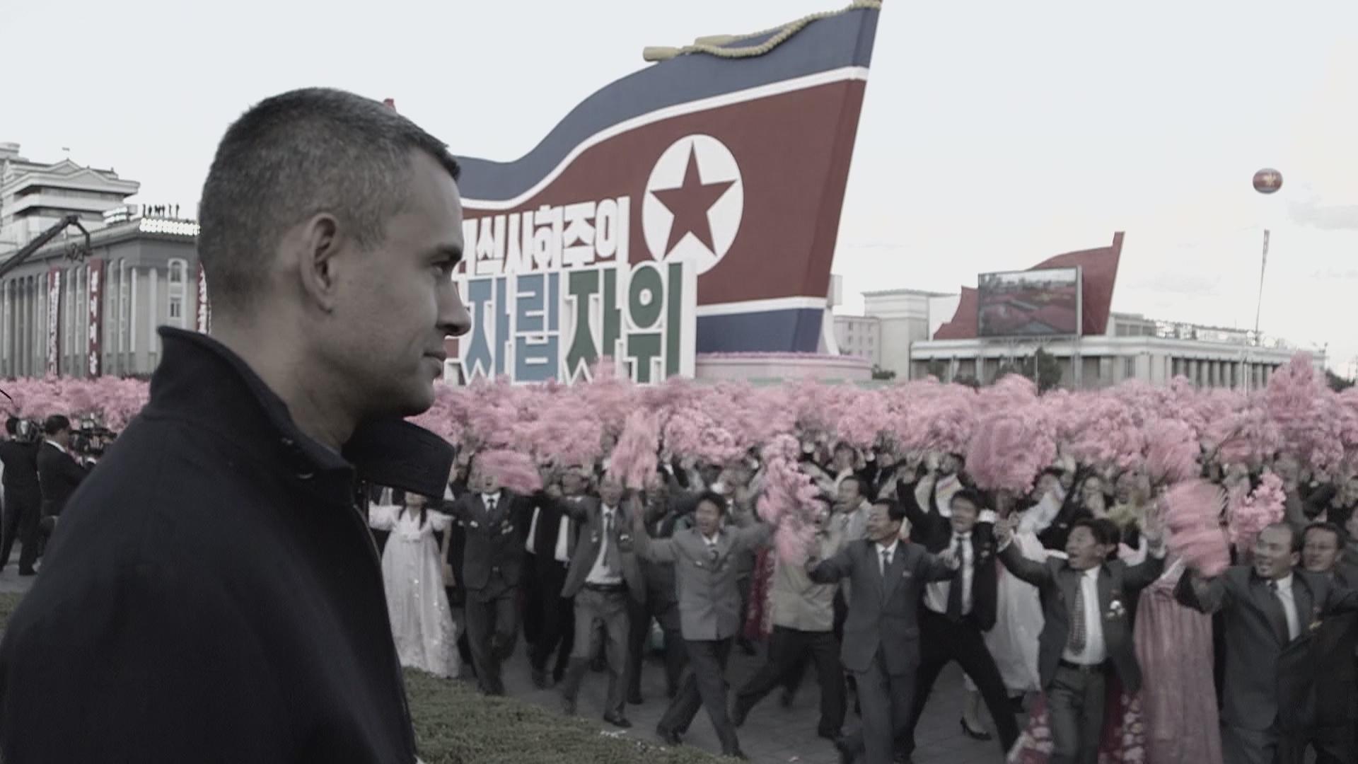 9235450_jbw_horisont_nordkoreas_afhoppere_pgm-00.04.15.09.jpeg