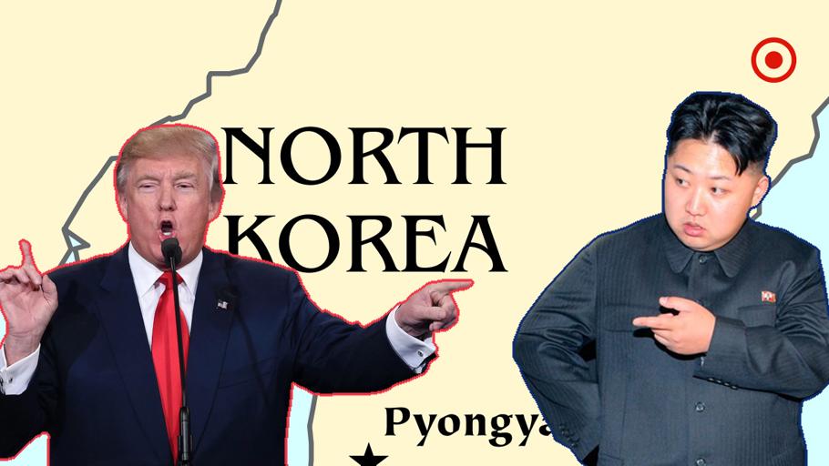 trump_nordkorea_16-9.jpg