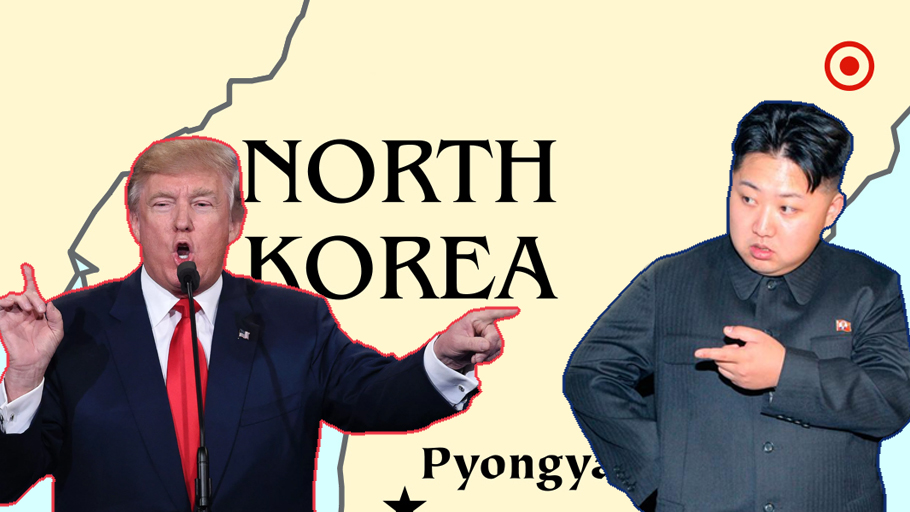 trump_nordkorea_16-9_0.jpg
