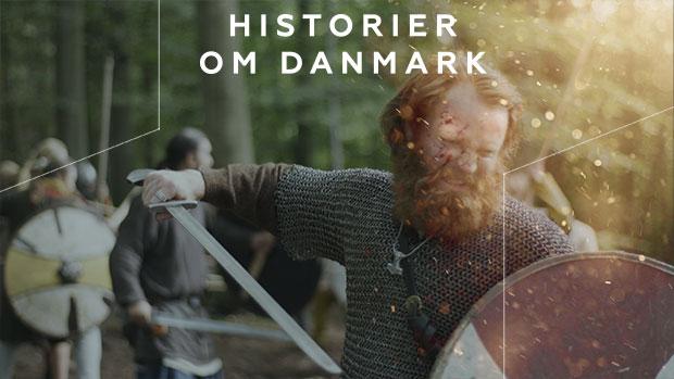 vikingetiden_tema.jpg