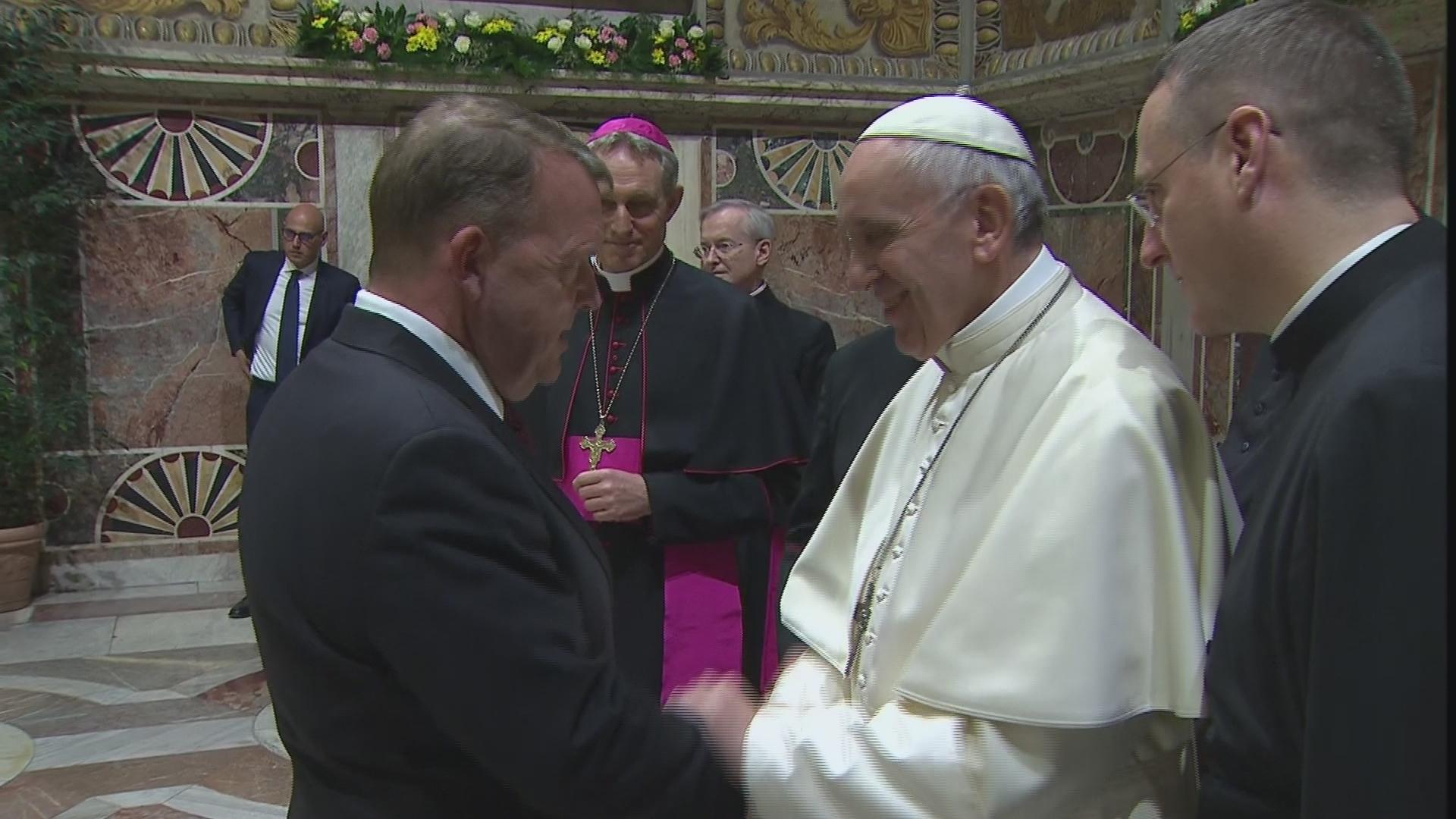 9243850_kgra_udland_ne_vatican_eu_leaders_meet_pope-18.47.39.11.jpeg
