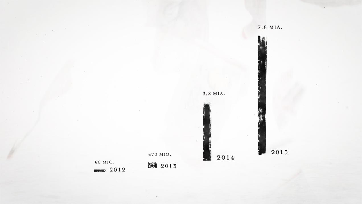 graf_l_copy.jpg