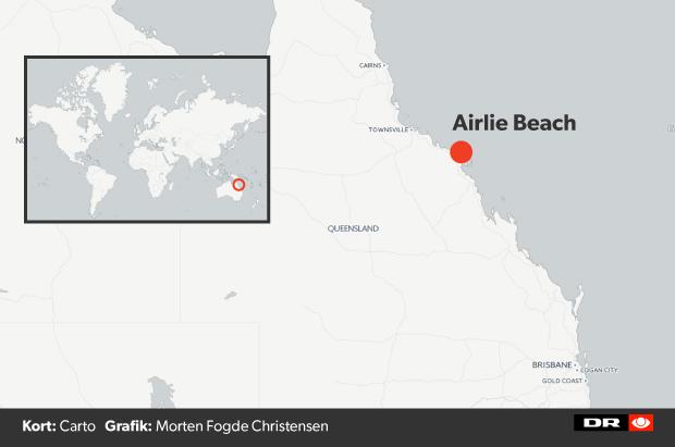 australien-airlie-beach.jpg