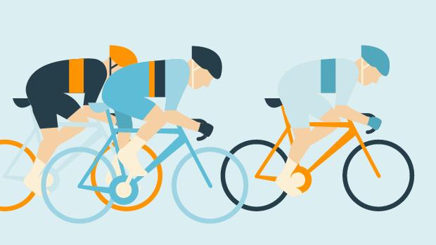 cykel_raad_teaser.png
