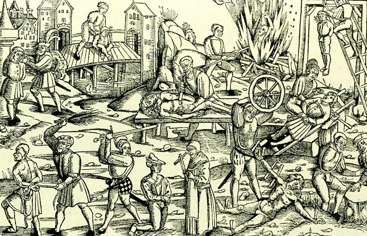 historische-darstellung-der-torturen_1.jpg