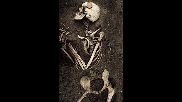 tidligmiddelalder_skelet.jpg