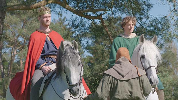 tidlig_middelalder_teaser.jpg