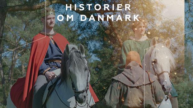 tidlig_middelalder_tema.jpg