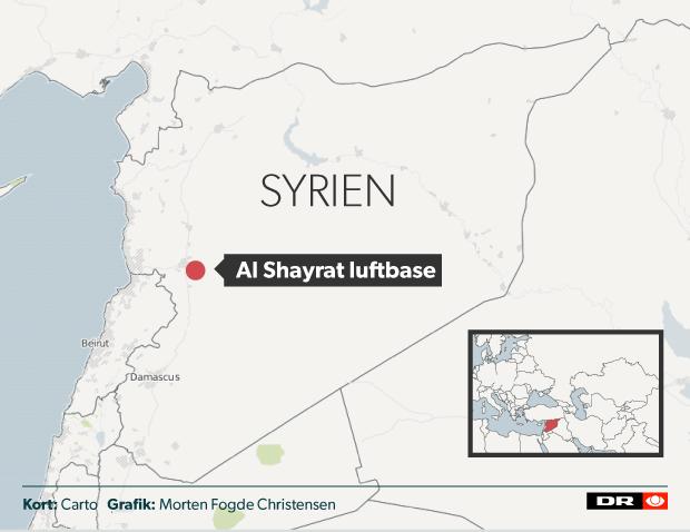 syrien-luftbase.jpg