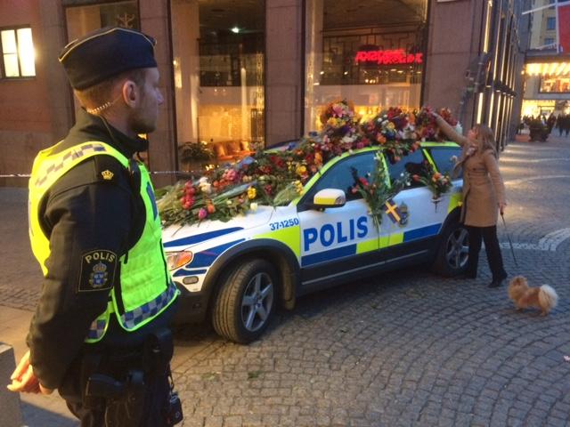 stockholm_-_politiblomster.jpg