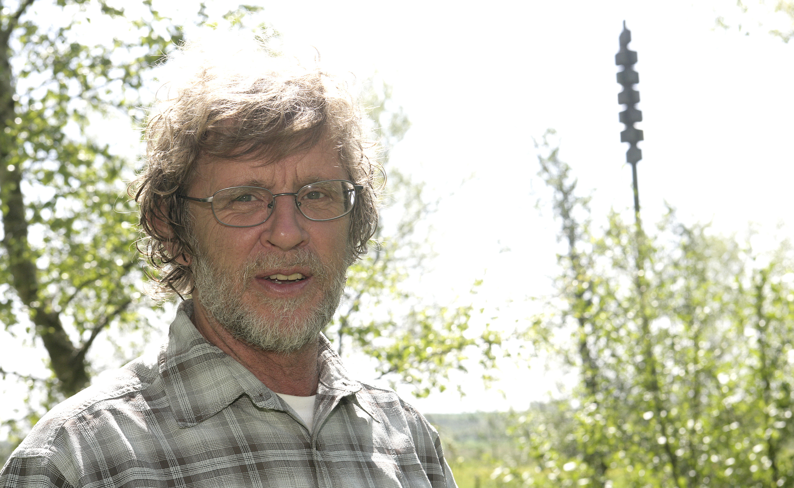 Søren Ryge.jpg