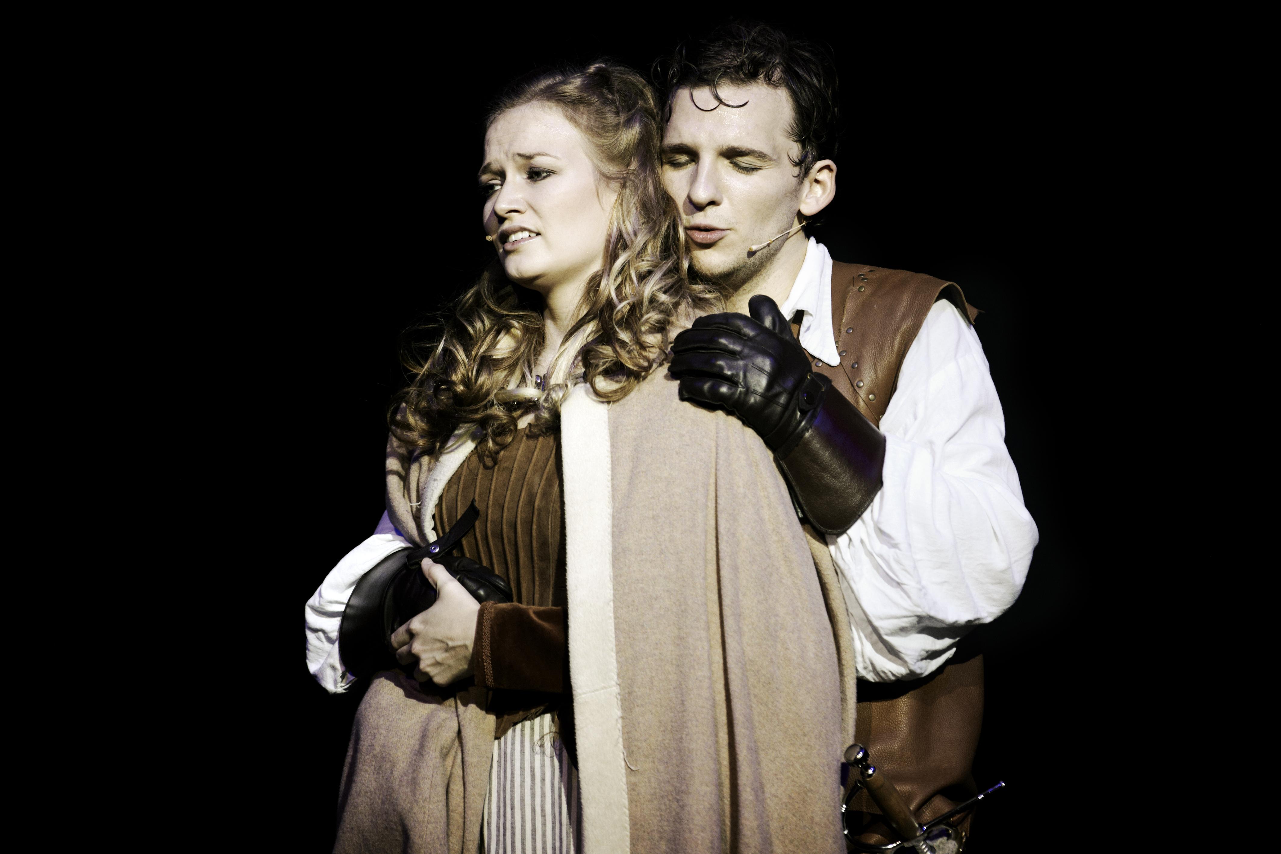 de_tre_musketerer_fredericia_teater_2011.jpg