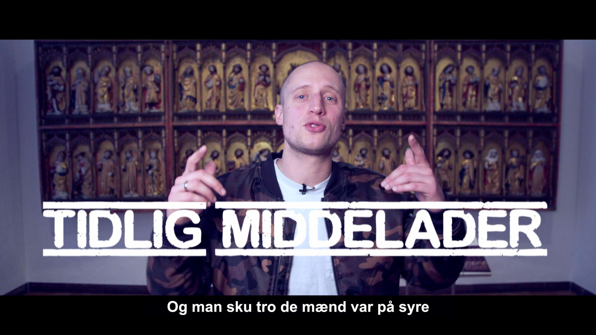 pede_b_tidlig_middelalder_til_psdb-2_1.jpg