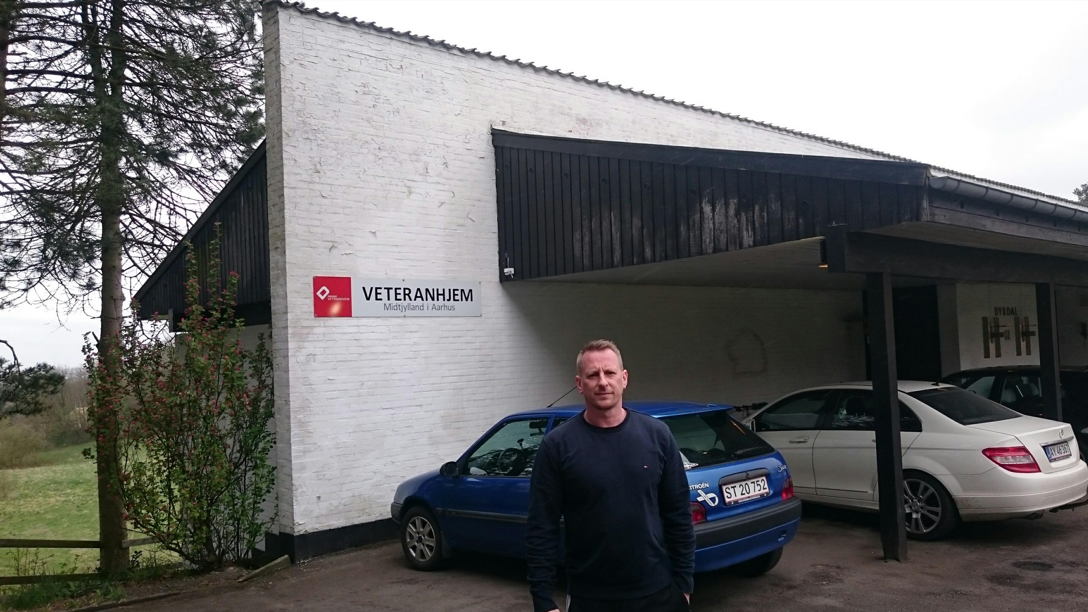 Veteranhjem Midtjylland.jpg
