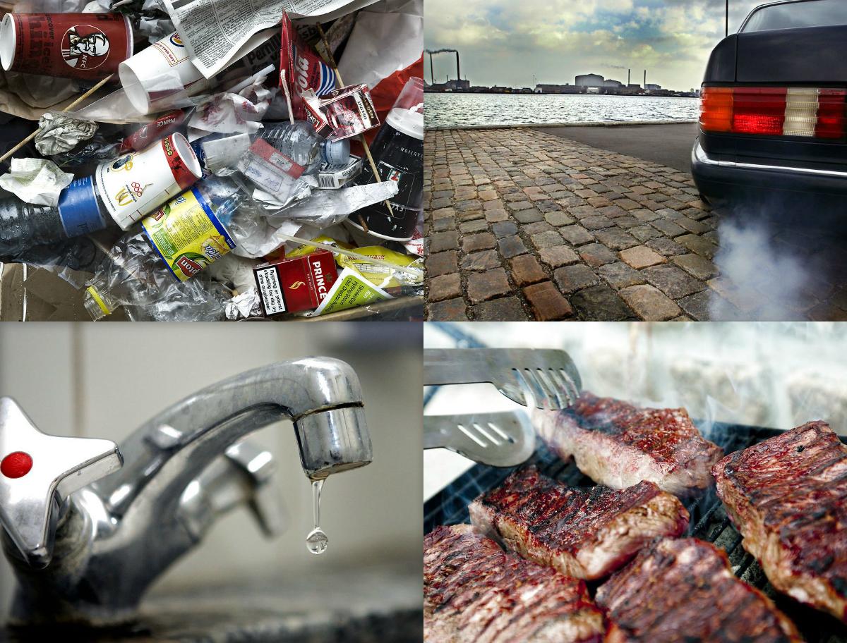 collage_klima.jpg