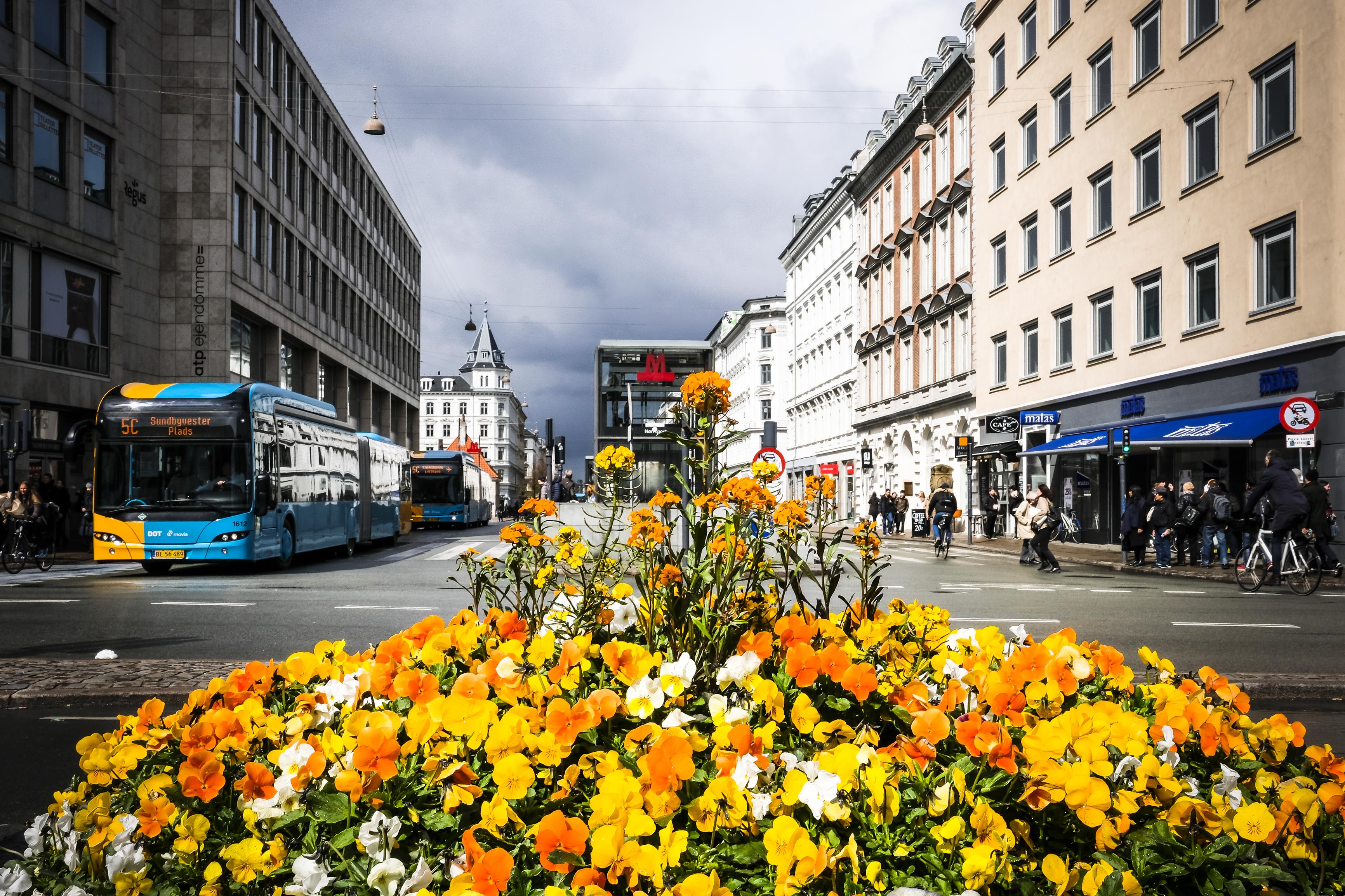 koebenhavn_blomster.jpg
