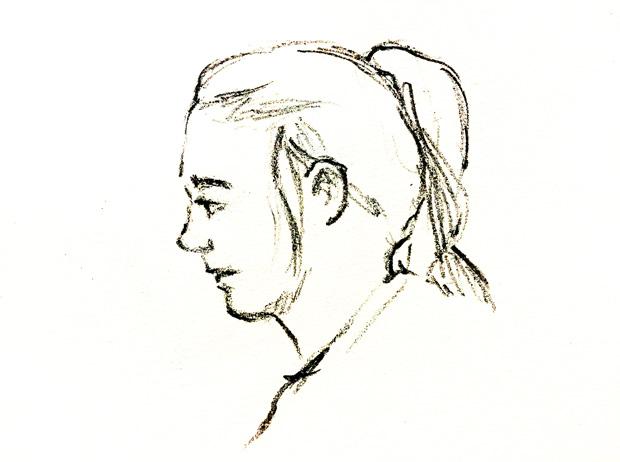 kundby_v03_0.jpg