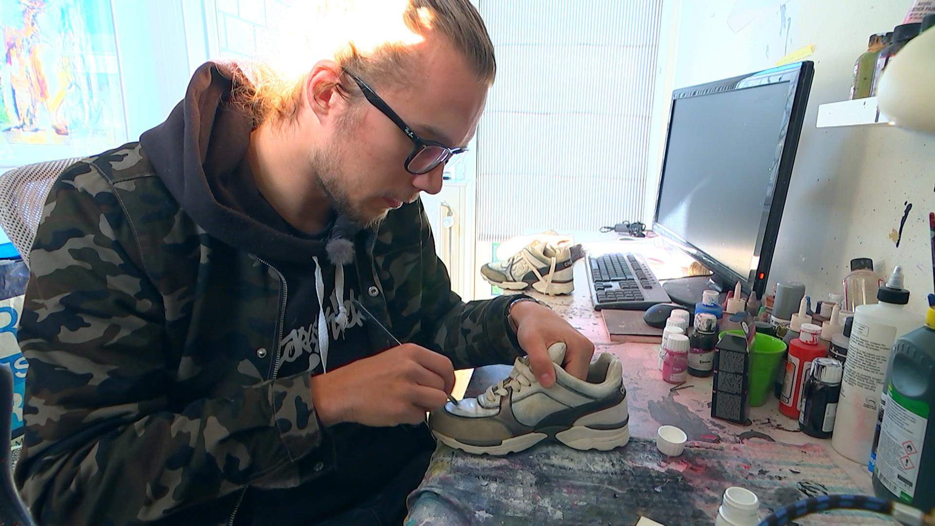 sneakersfoerst.jpg