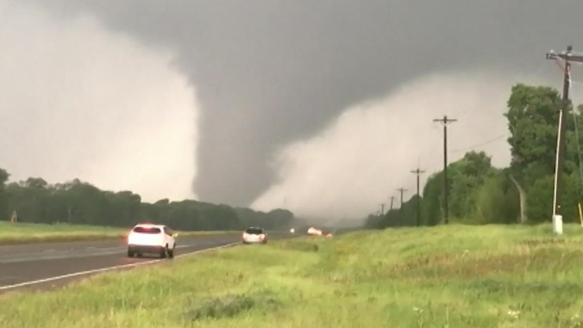 tornado_texas_0.jpg