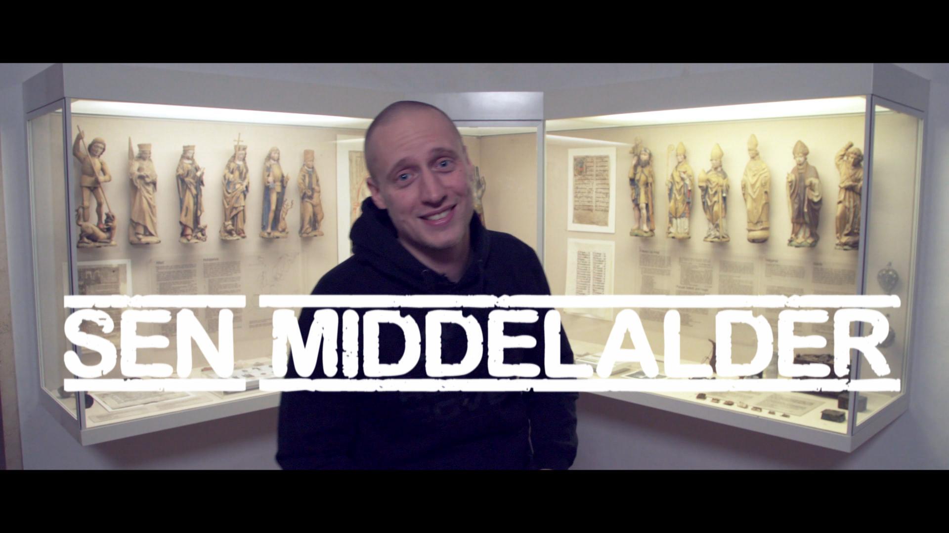 pede_b_sen_middelalder_teaser.jpg