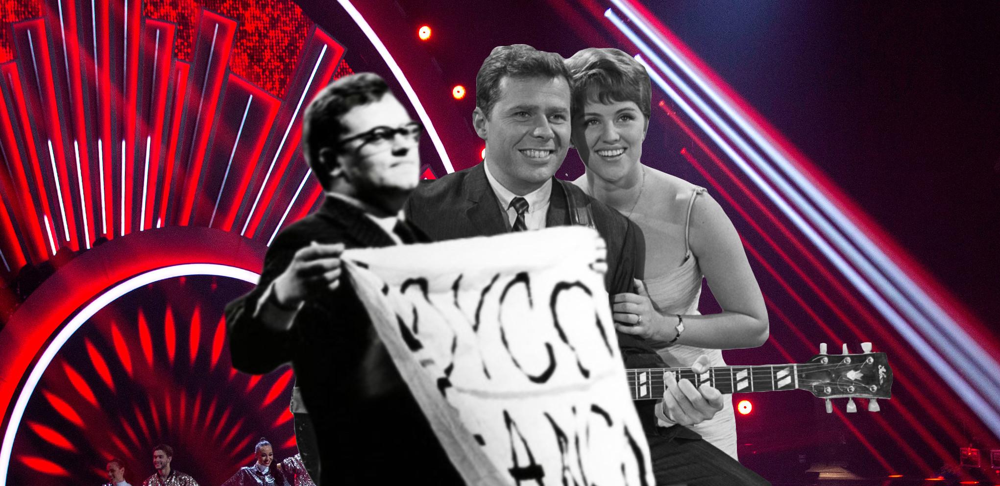 eurovision_og_politik_0.jpg
