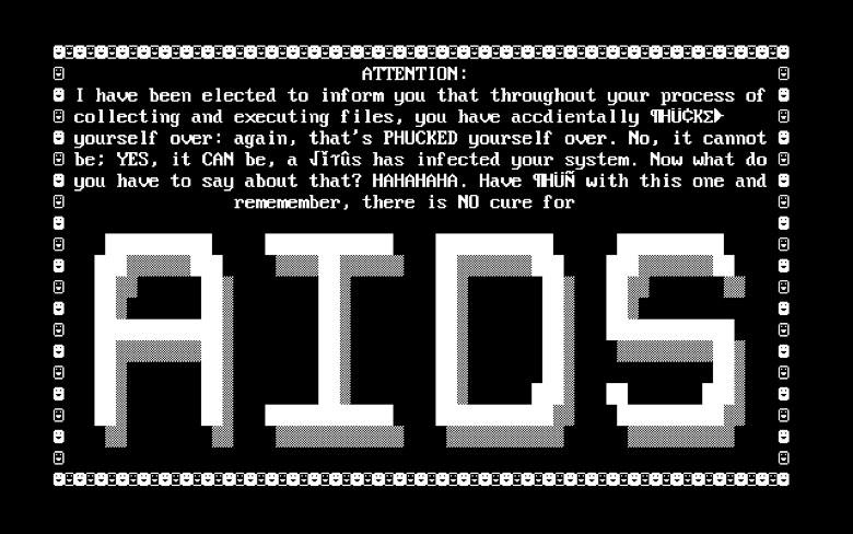aids-trojan.jpg