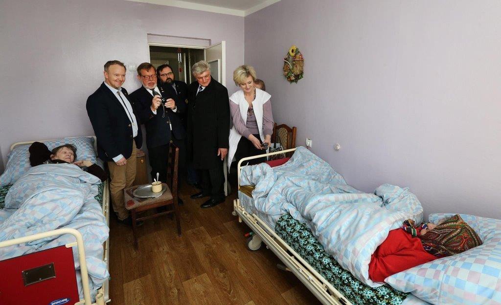 ukraine6.jpg