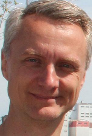 Thomas B. Moeslund, Aalborg Universitet