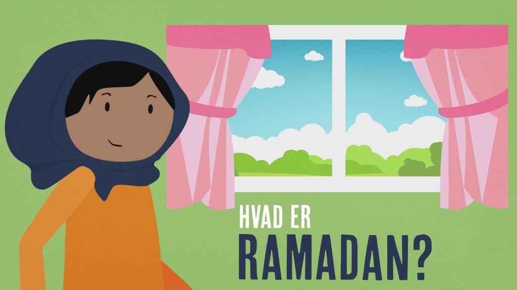 tv_spot_ramadan.jpg