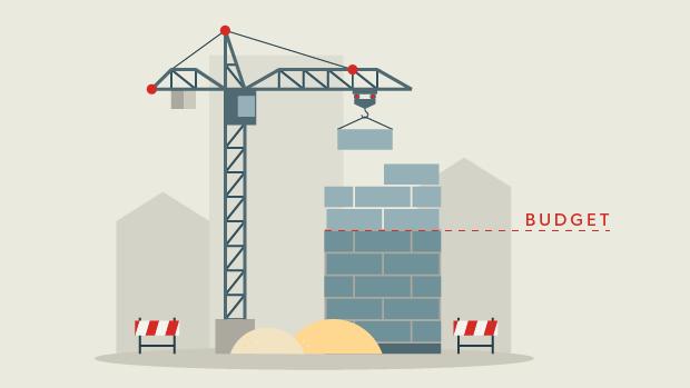 bygge_budget_teaser_0.png