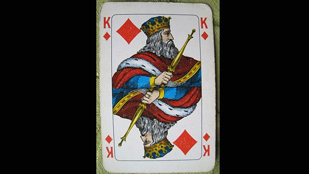 spillekort.jpg