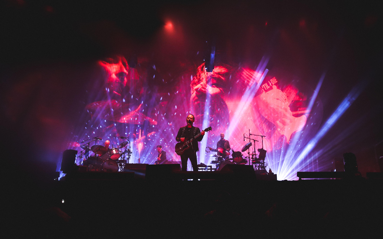 radiohead-1431.jpg