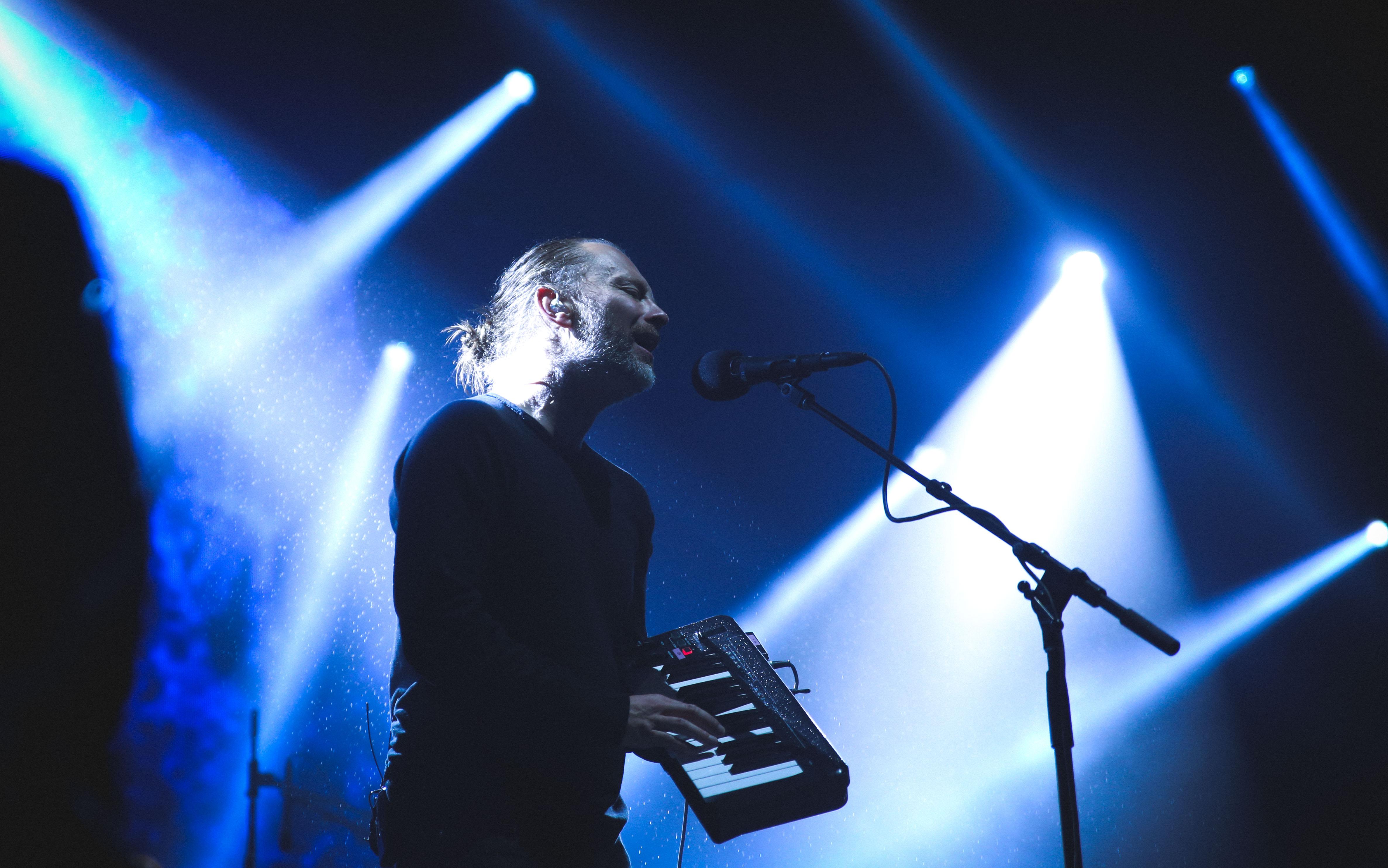 radiohead-1564.jpg