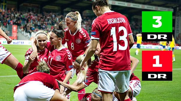 fodboldkvinder.png
