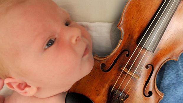 babymusik.jpg