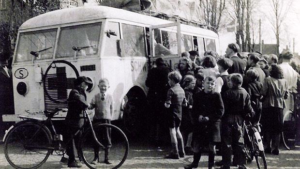 roede-kors-bus.jpg