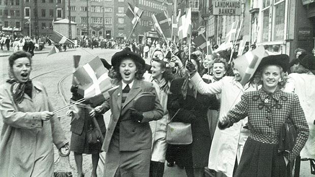 5_maj_1945.jpg