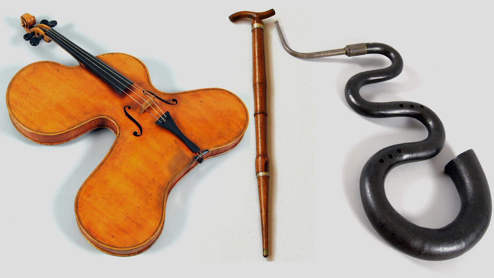instrumenter-samlet.jpg