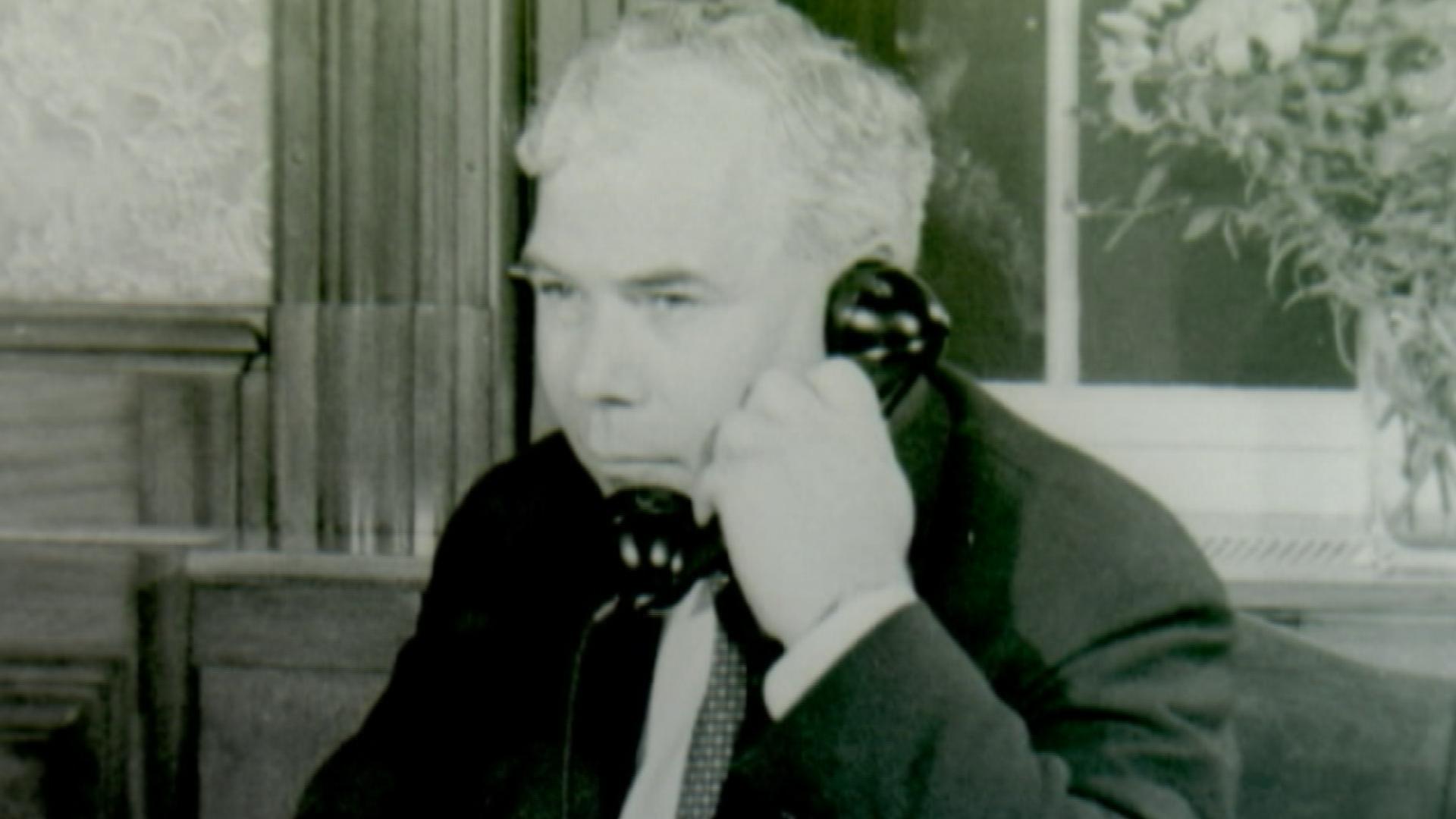 telefonsamtale_kbh_chicago_1962_0.jpg
