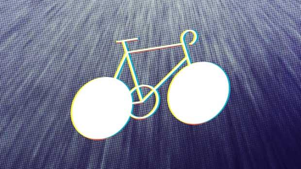 Hvor hurtigt kan du cykle en etape
