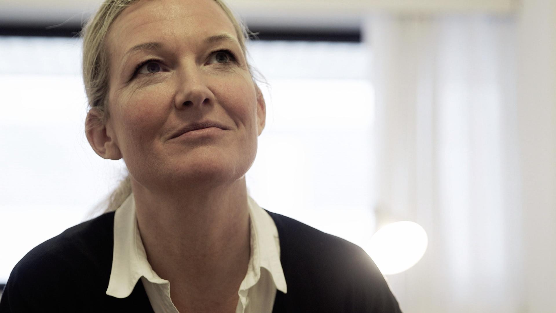 Anne-Grethe Bjarup Riis.jpg