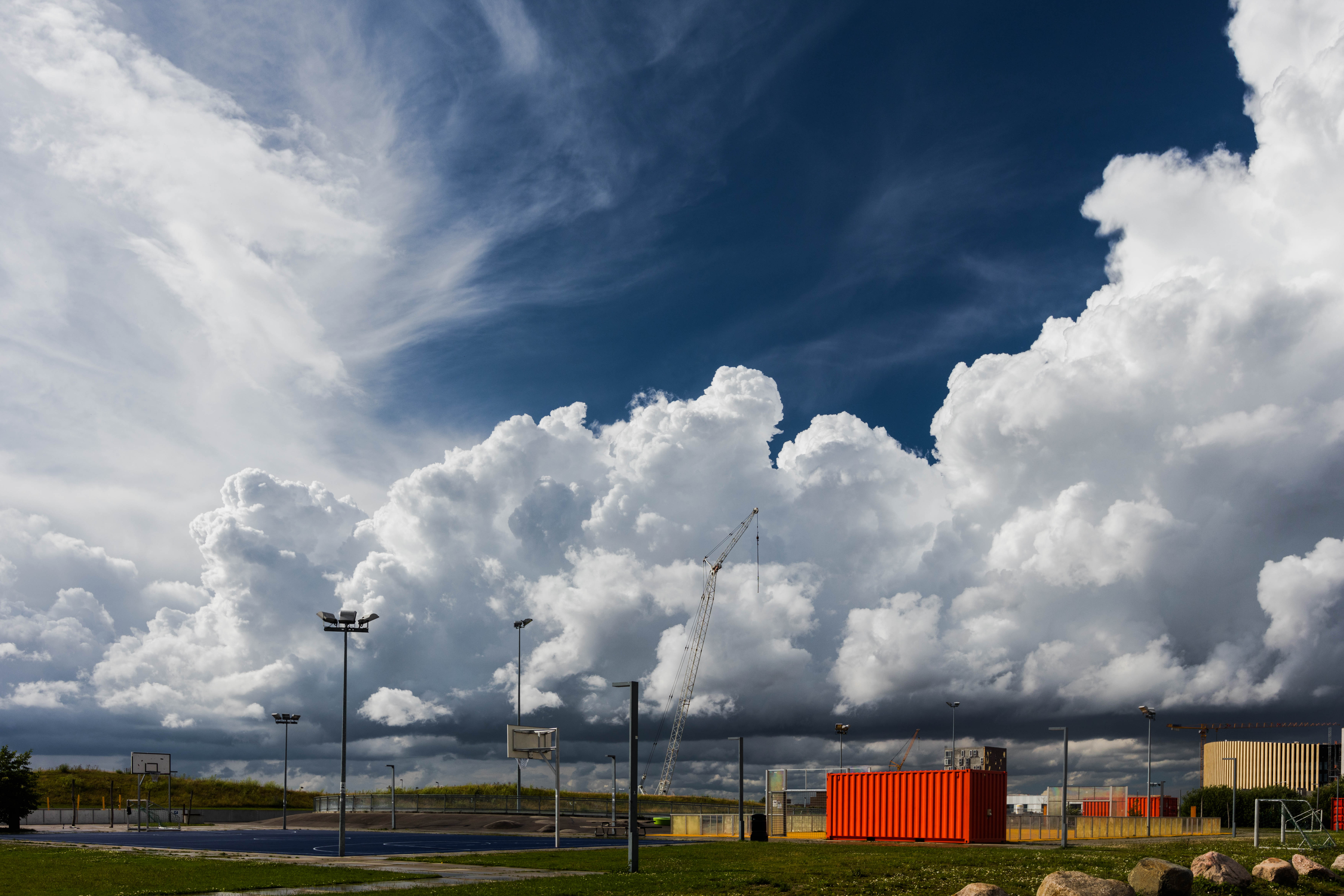cumulusskyer_-_mads_dreier_oerestaden_2._juli_2016.jpg