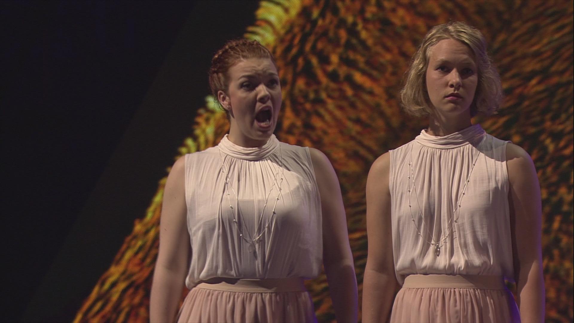 9420028_mgrn_eurovision_choir_raw-20.20.51.22.jpeg