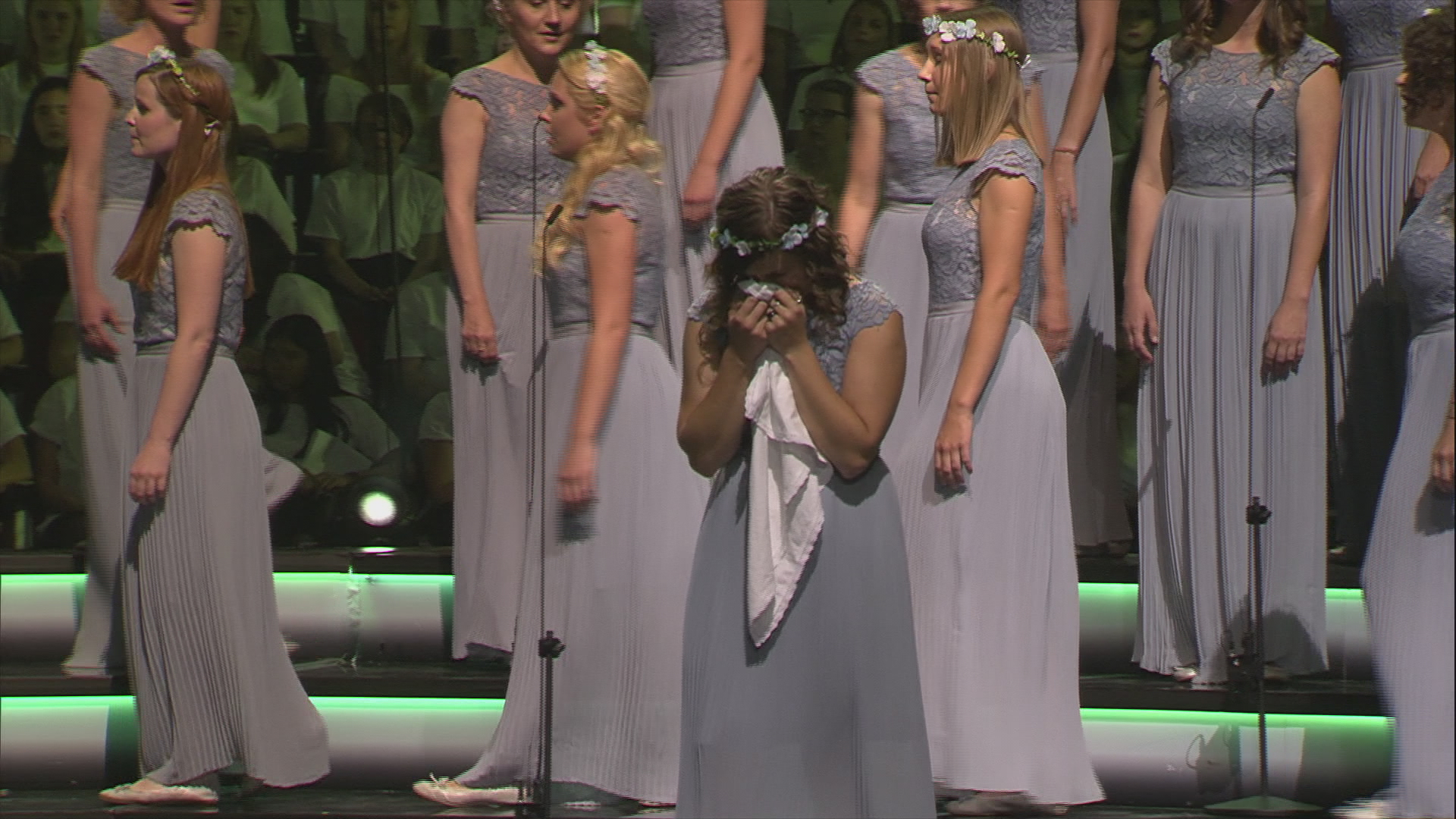 9420028_mgrn_eurovision_choir_raw-20.52.03.21.jpeg