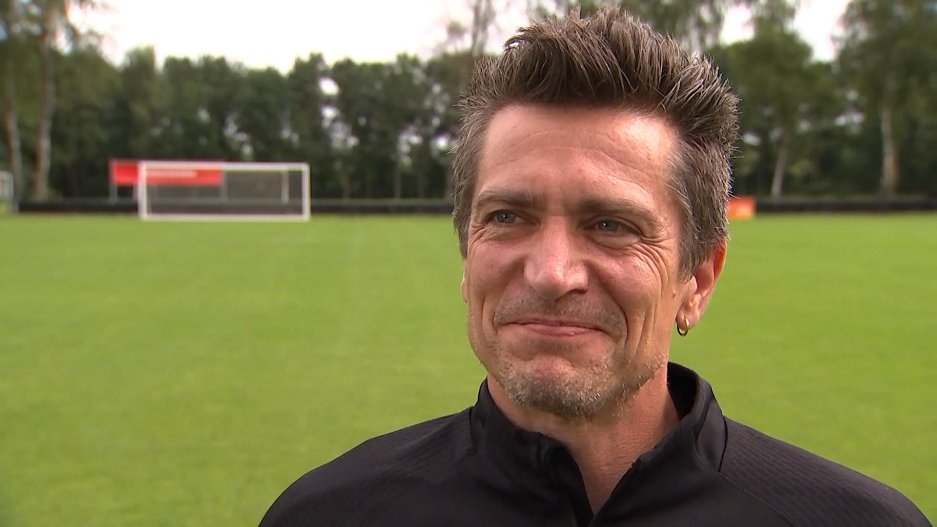 Nils Nielsen