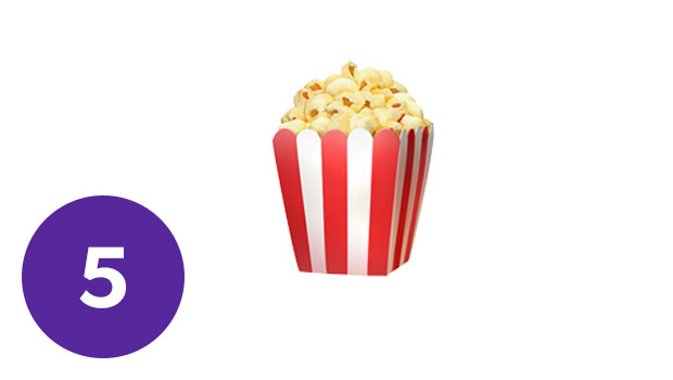 5-popcorn.jpg