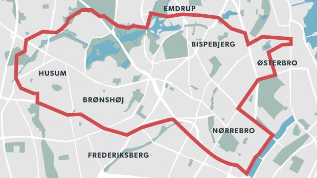 visitationszoner-koebenhavn_04_teaser.png