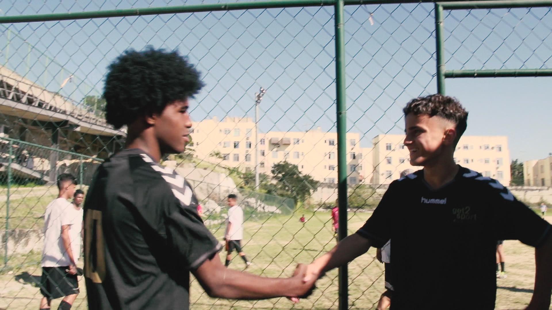 hmel brasilien feature screendump4