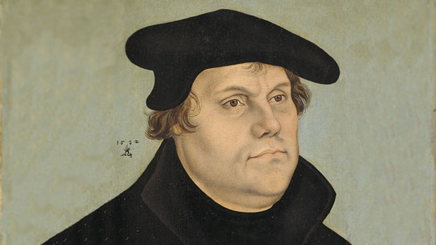 luther_bred.jpg